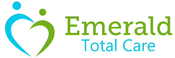 Emerald Total Care Houston, TX | Home Care of Houston